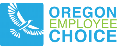 Oregon Employee Choice